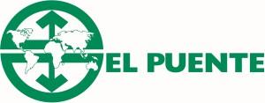 Logo_El_Puente