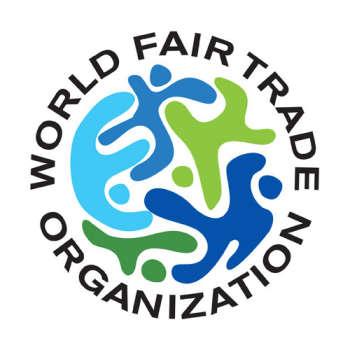 WFTO_global_mit_rand_web